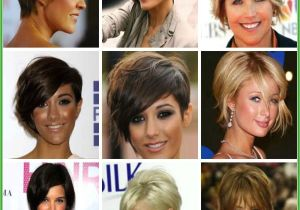 Cute Hairstyles and Color for Short Hair 70 Awesome Cute Hairstyles and Color for Short Hair