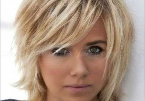 Cute Hairstyles and Color for Short Hair Beautiful Cute Hairstyle Colors