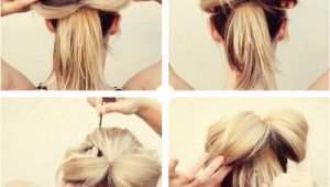 Cute Hairstyles and How to Do them Cute Hair Styles and How to Do them