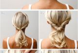 Cute Hairstyles Anyone Can Do 10 Quick and Pretty Hairstyles for Busy Moms Beauty Ideas