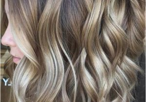 Cute Hairstyles Anyone Can Do Coloare – Cute Hairstyles Step by Step Brunette Hair Color Trends 0d