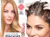 Cute Hairstyles Blonde Medium Hair Looks