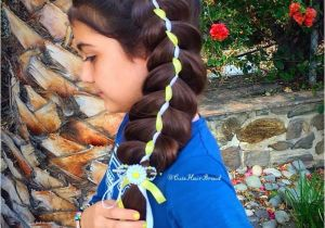 Cute Hairstyles Braids for Medium Hair Really Cute Short Hairstyles Lovely Tasty Braids Hairstyles Awesome