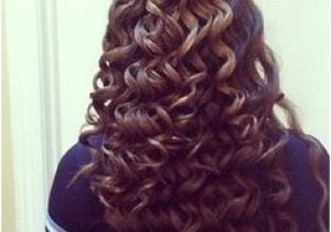 Cute Hairstyles Buzzfeed 57 Best Cheerleader Hair Images