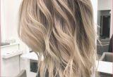 Cute Hairstyles Chin Length Hair 20 Cool Cute Hairstyles for Medium Length Hair top Design