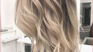 Cute Hairstyles Chin Length Hair 20 Cool Cute Hairstyles for Medium Length Hair top Design