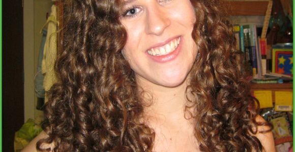 Cute Hairstyles Curly Frizzy Hair Fresh Short Frizzy Curly Hairstyles – Uternity