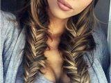 Cute Hairstyles Dark Brown Hair Adorable Cute Hairstyles for Medium Length Brown Hair