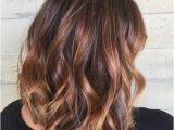 Cute Hairstyles Dark Brown Hair the 50 Tren St Dark Brown Hair Color Ideas for 2018