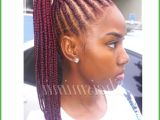 Cute Hairstyles Dreads Cute Hairstyles for Short Dreads Beautiful Hairstyles for Locs