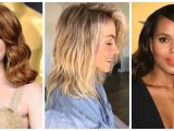 Cute Hairstyles During Pregnancy 59 Wavy Hairstyle Ideas for 2018 How to Get Gorgeous Wavy Hair