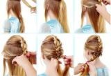Cute Hairstyles Elsa 84 Best Hair Style for Girls Images
