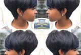 Cute Hairstyles F Good Cute Princess Hairstyles