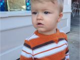 Cute Hairstyles for 1 Year Olds Cute 1 Year Old Baby Boy Ideas Pilation