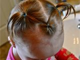 Cute Hairstyles for 1 Year Olds Cute Hairstyles for 2 Year Olds