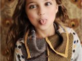 Cute Hairstyles for 10 Year Old Girls Kamri Noel Mcknight C G н Pinterest
