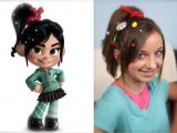 Cute Hairstyles for 10 Year Olds top 10 Cute Haircuts for 11 Year Olds Girls
