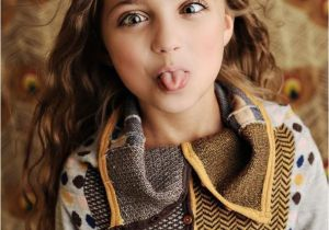Cute Hairstyles for 11 Year Old Girls Kamri Noel Mcknight C G н Pinterest