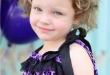 Cute Hairstyles for 11 Year Old Girls top 10 Cute Haircuts for 11 Year Olds Girls