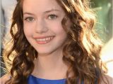 Cute Hairstyles for 12 Year Olds with Long Hair Daily Hairstyles for Year Old Girl Hairstyles Easy Wedding