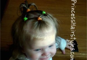 Cute Hairstyles for 2 Year Olds Cute Haircuts for 2 Year Olds Haircuts Models Ideas