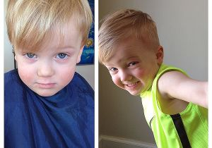 Cute Hairstyles for 2 Year Olds Cute Hairstyles Beautiful Cute 2 Year Old Hairstyl