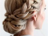 Cute Hairstyles for 3 Day Hair 36 Amazing Graduation Hairstyles for Your Special Day
