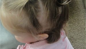 Cute Hairstyles for 3 Year Olds Cute Hairstyles for 3 Year Olds