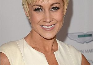 Cute Hairstyles for 30 Year Olds Short Hairstyles Short Hairstyles for 30 Year Old Woman