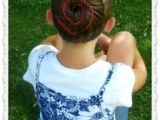 Cute Hairstyles for 4 Of July 50 Best Fourth July Hairstyles Images