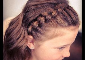 Cute Hairstyles for 4 Year Olds Cute Hairstyles Elegant Cute Hairstyles for 4 Year Olds