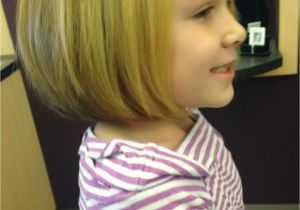 Cute Hairstyles for 4 Year Olds Cute Hairstyles for 4 Year Olds