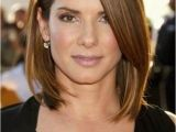 Cute Hairstyles for 45 Year Olds Image Result for Haircuts for 45 Year Old Mom Medium Length Hair