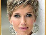 Cute Hairstyles for 45 Year Olds Kurze Frisuren Für über 60 Damen Hairstyles Pinterest