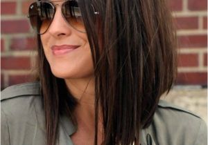 Cute Hairstyles for 45 Year Olds Latest 45 Long Bob Haircuts for Women In 2016