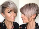 Cute Hairstyles for 49 Year Old Woman 42 Iest Short Hairstyles for Women Over 40 In 2019