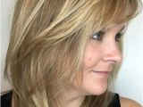 Cute Hairstyles for 49 Year Old Woman top 51 Haircuts & Hairstyles for Women Over 50 Glowsly