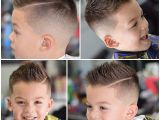 Cute Hairstyles for 5 Year Olds with Short Hair 35 Cute toddler Boy Haircuts Your Kids Will Love