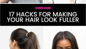 Cute Hairstyles for 6 Graders 77 Hairstyles for Picture Day at Elementary School Inspirational
