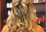Cute Hairstyles for 6th Grade Promotion 151 Best Year 6 Farewell Hairstyles and Dresses Images In 2019