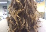 Cute Hairstyles for 6th Grade Promotion 60 Best 6th Grade Graduation Dresses Images