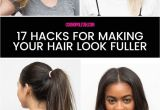 Cute Hairstyles for 6th Grade Promotion 77 Hairstyles for Picture Day at Elementary School Inspirational