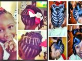 Cute Hairstyles for 8 Year Old Girls Pretty and Simple Hairstyles for School Best Cute Hairstyles for
