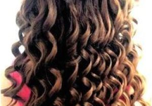 Cute Hairstyles for 8th Grade Prom 130 Best somewhere Over the Rainbow Images On Pinterest