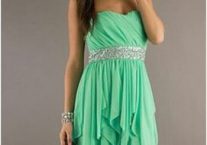 Cute Hairstyles for 8th Graders 108 Best 8th Grade Grad Images
