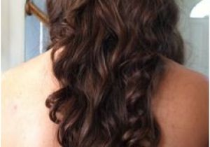 Cute Hairstyles for 8th Graders 124 Best 8th Grade formal Dresses Images