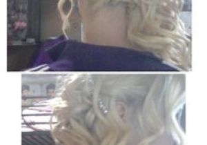 Cute Hairstyles for 8th Graders 37 Best Grade 8 Grad Ideas Images