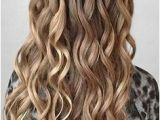 Cute Hairstyles for 8th Graders 67 Best Graduation Hair Ideas&tips Images On Pinterest