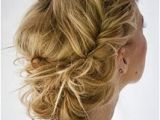 Cute Hairstyles for 8th Graders the Best Long Hair Inspiration to Pin Right now
