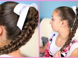 Cute Hairstyles for 9 Year Olds Cute Hairstyles Unique Cute Hairstyles for 9 Year Old Gir